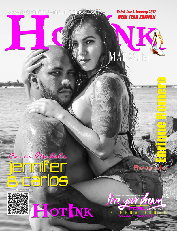 2017-01 HI-CoverJenniferNieves&CarlosMijares.jpg