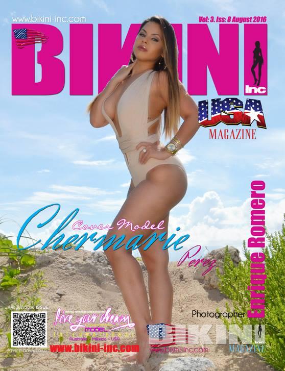2016-08-BIUSA-CoverChermariePerez.jpg