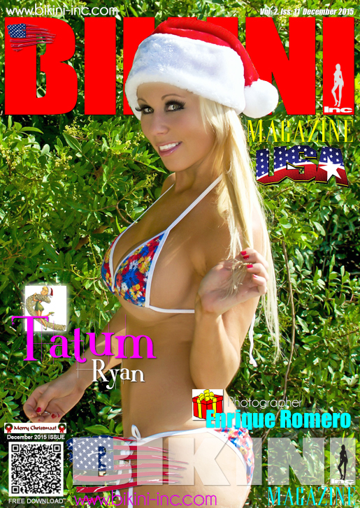 2015-12-BIUSA-CoverTatumRyan.jpg