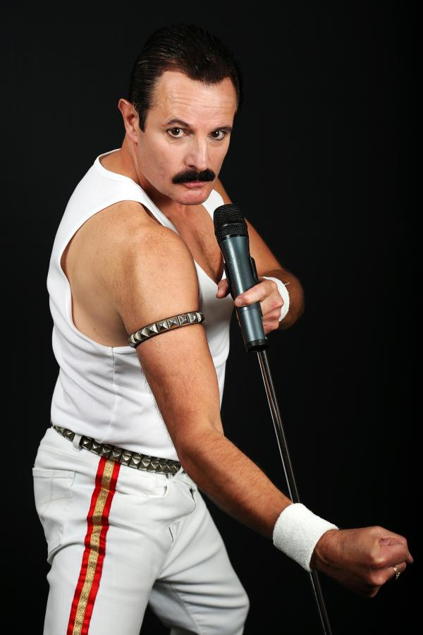 Freddie Mercury xsp co uk.jpg