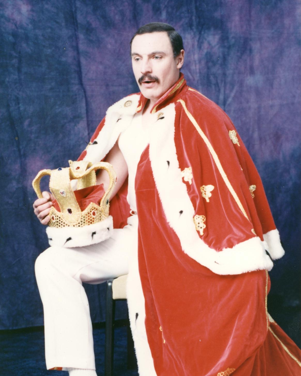 Freddie Mercury uk xsp co uk.jpg