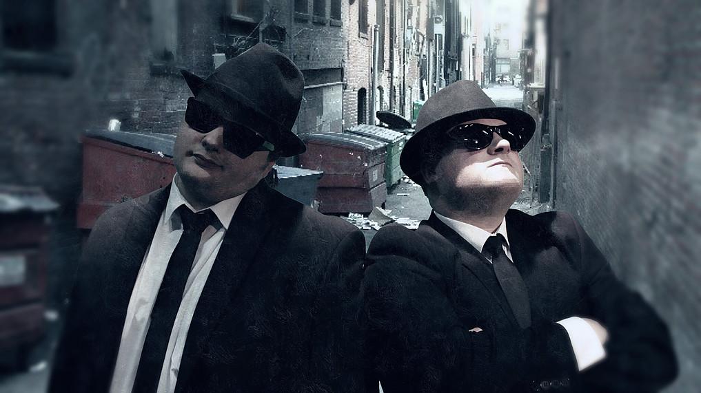 Blues BRothers1 xsp.co.uk.jpg