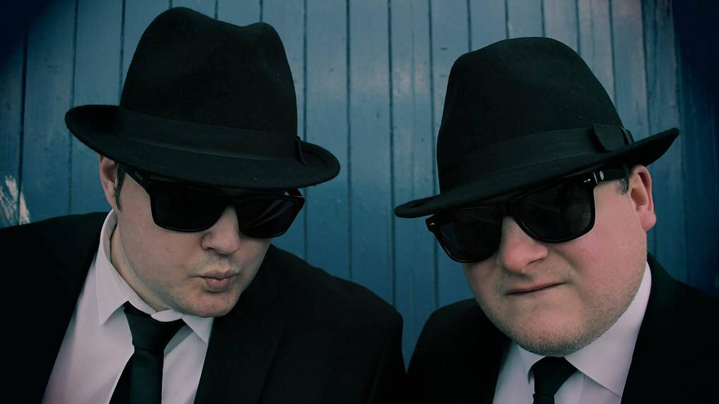 Blues Brothers4 xsp.co.uk.jpg