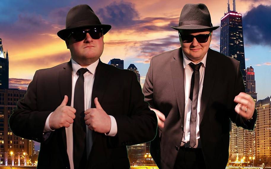 Blues Brothers3 xsp.co.uk.jpg