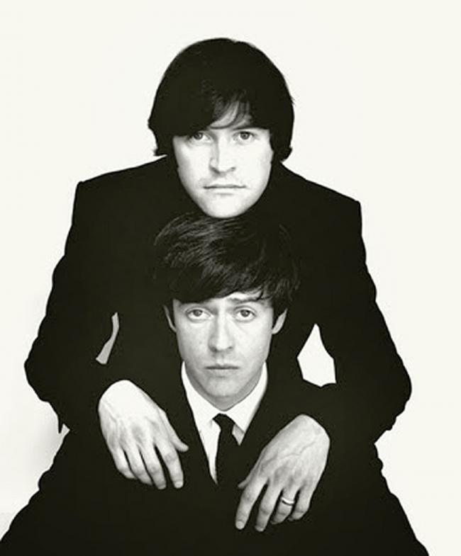 Just John & Paul xsp.co.uk.jpg
