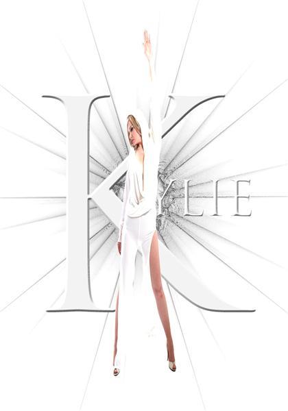 Kylie Minogue Trubute xsp.co.uk.jpg