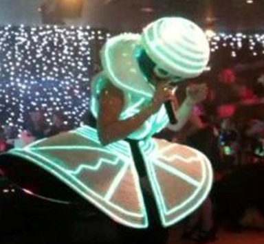 Lady Gaga xsp.co.uk.jpg
