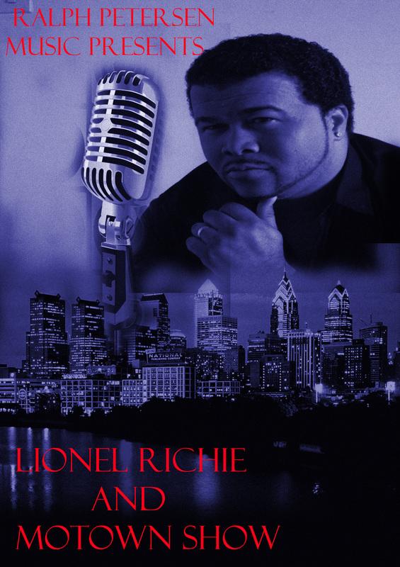 Lionel Richie Tribute2 xsp.co.uk.jpg