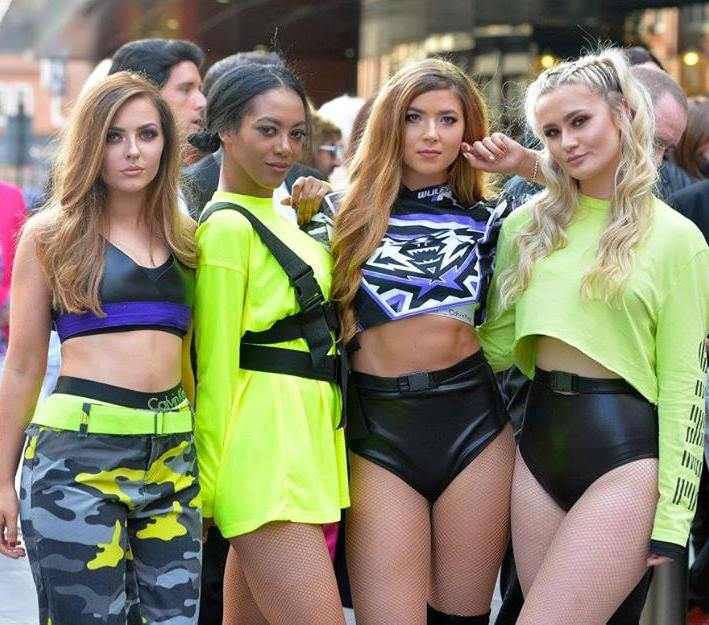 Little Mix Tribute UK3 xsp.co.uk.jpg