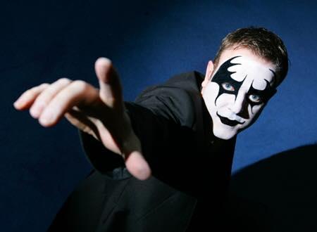 Robbie Williams Tribute2 xsp.co.uk.jpg