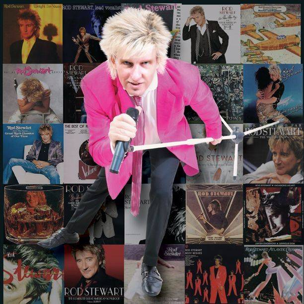 Rod Stewart Tribule2 xsp.co.uk.jpg