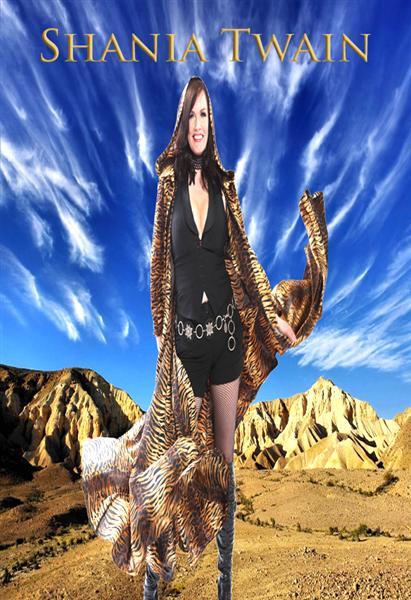 Shania Twain Tribute xsp.co.uk.jpg