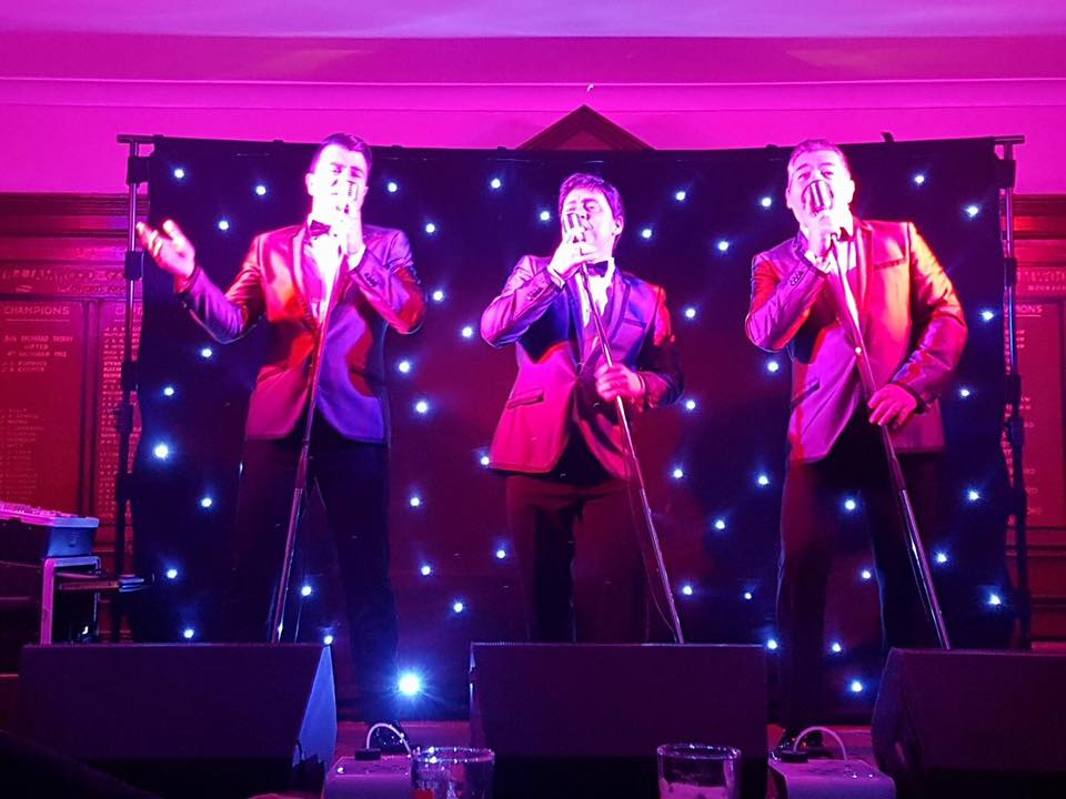 Jersey Boys Tribute Scotland3 xsp.co.uk.jpg