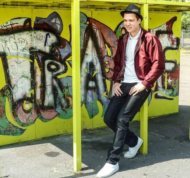 Olly Murs Tribute2 xsp.co.uk.jpg