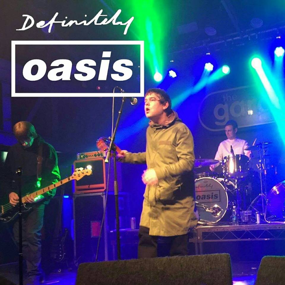 oasis tribute xsp.co.uk.jpg