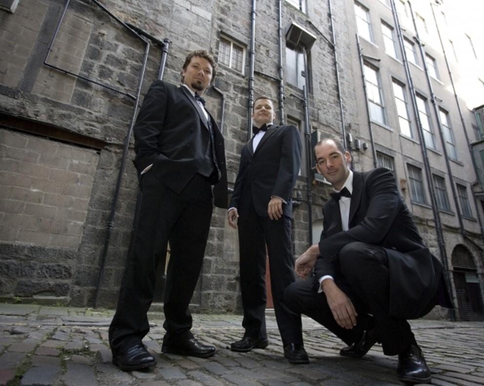 Rat Pack Tribute xsp.co.uk.jpg