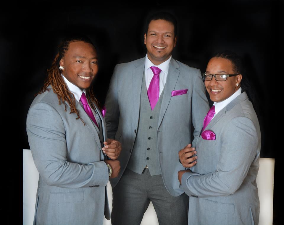 Men of Motwon xsp.co.uk.jpg