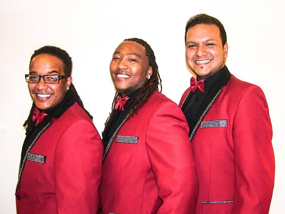 Men of Motown1 xsp.co.uk.jpg