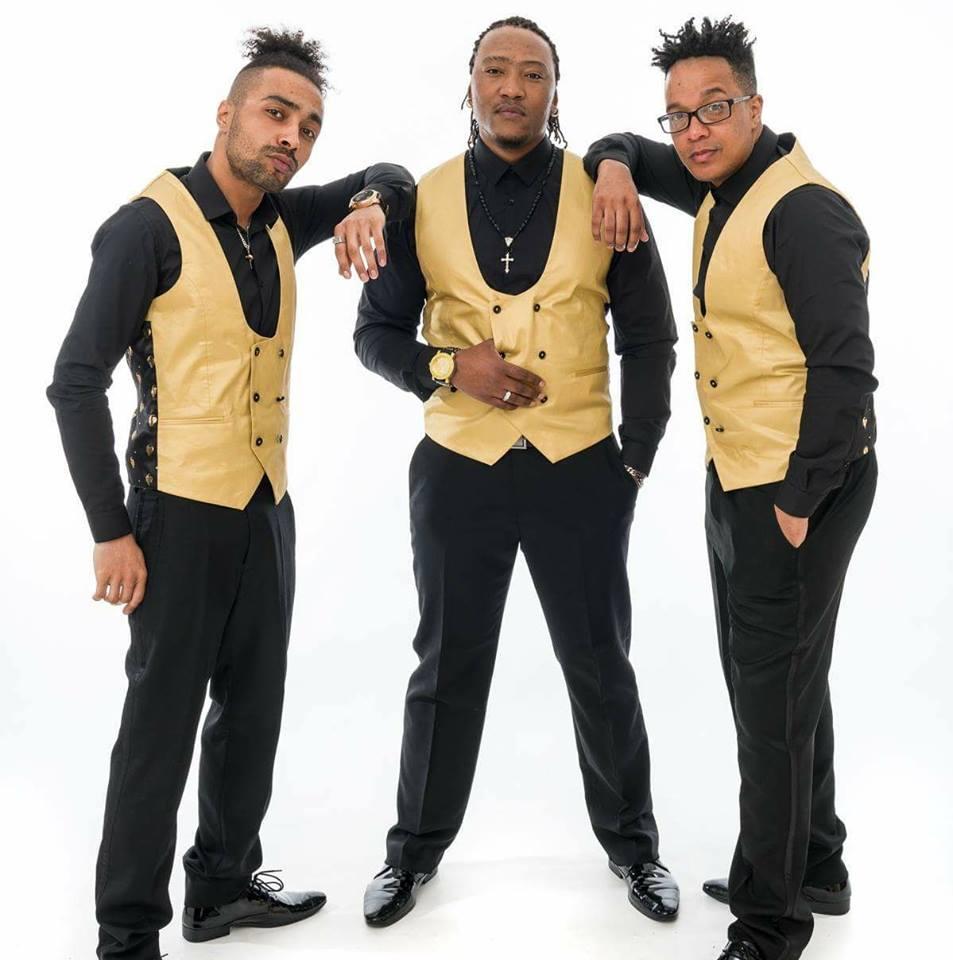 Men of Motown2 xsp.co.uk.jpg