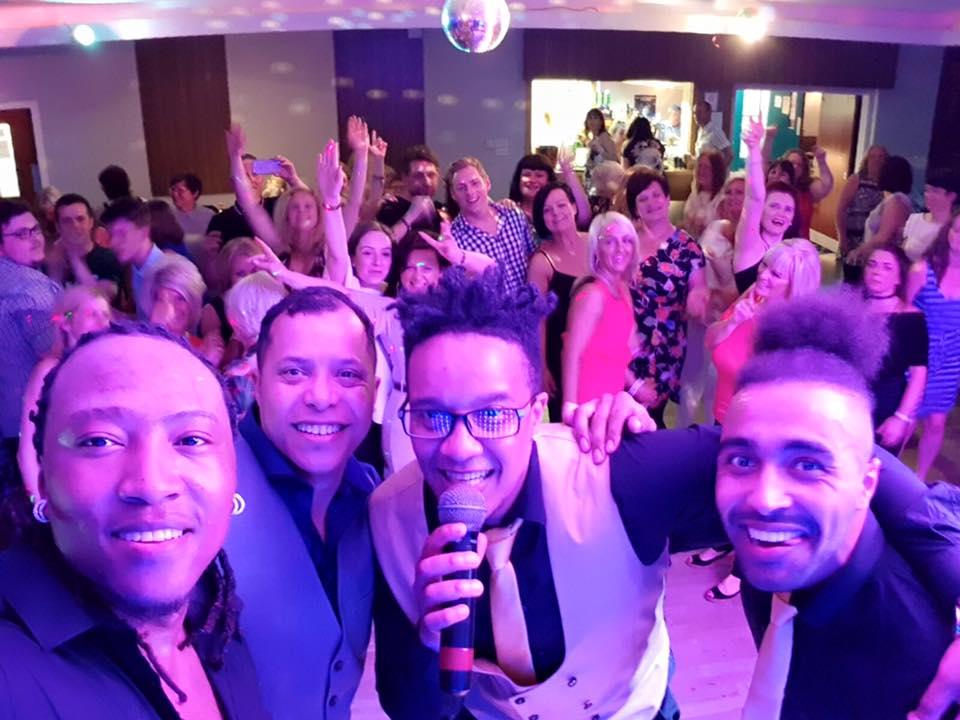 Men of Motown4 xsp.co.uk.jpg