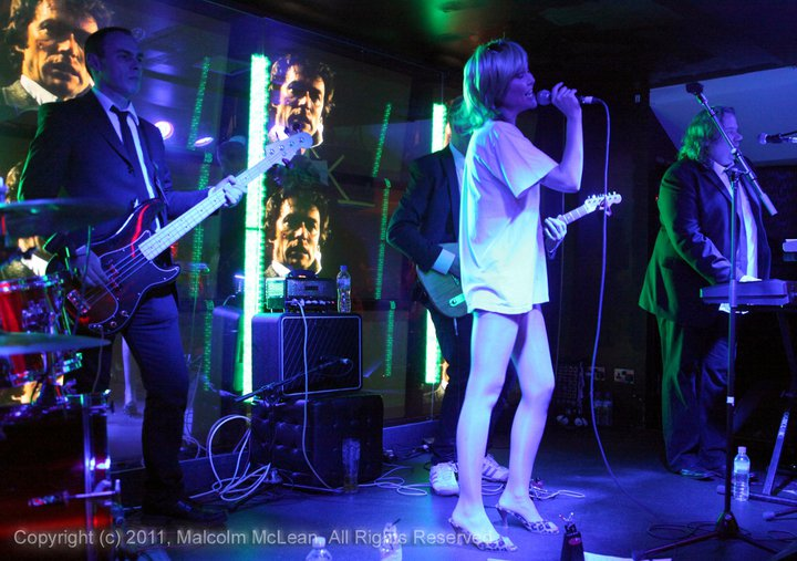 Blondie Tribute2 xsp.co.uk.jpg