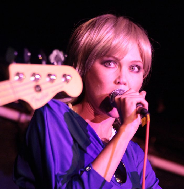 Blondie Tribute4 xsp.co.uk.jpg