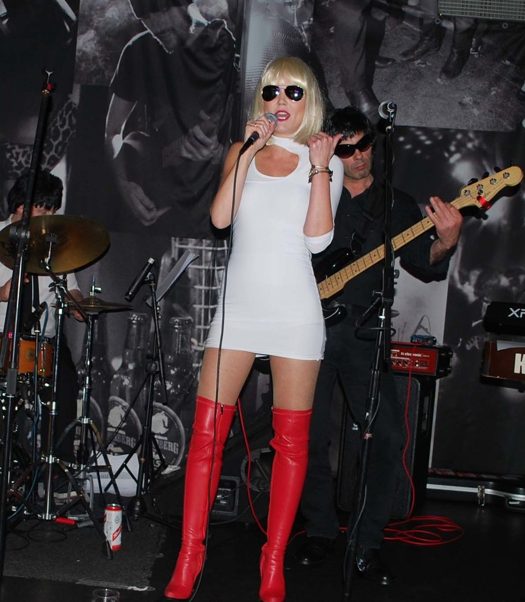 Blondie Tribute1 xsp.co.uk.jpg