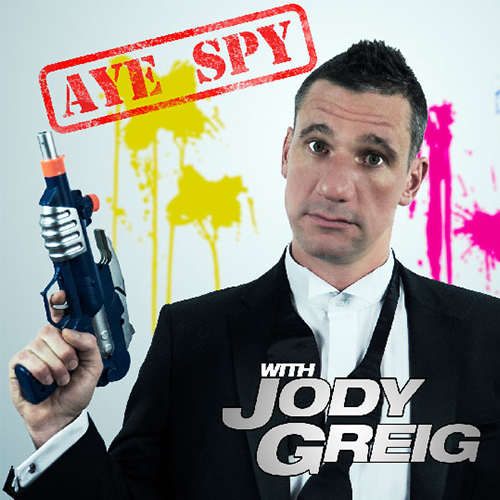 Jody Greig1 xsp.co.uk.png