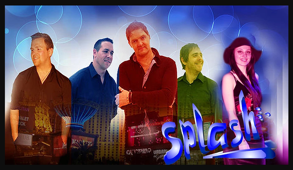 Splash xsp.co.uk.png
