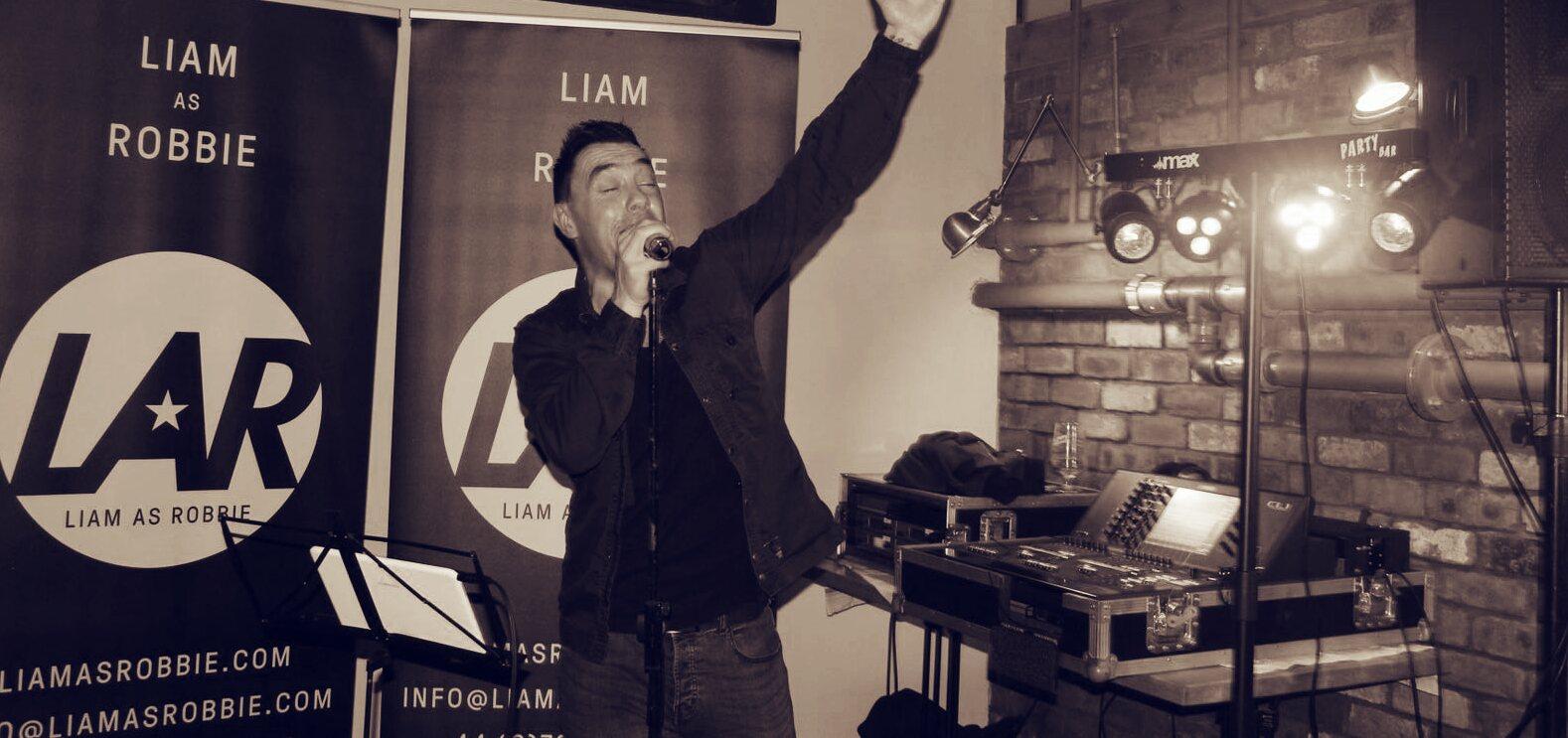 Liam as Robbie4 xsp.co.uk.jpg