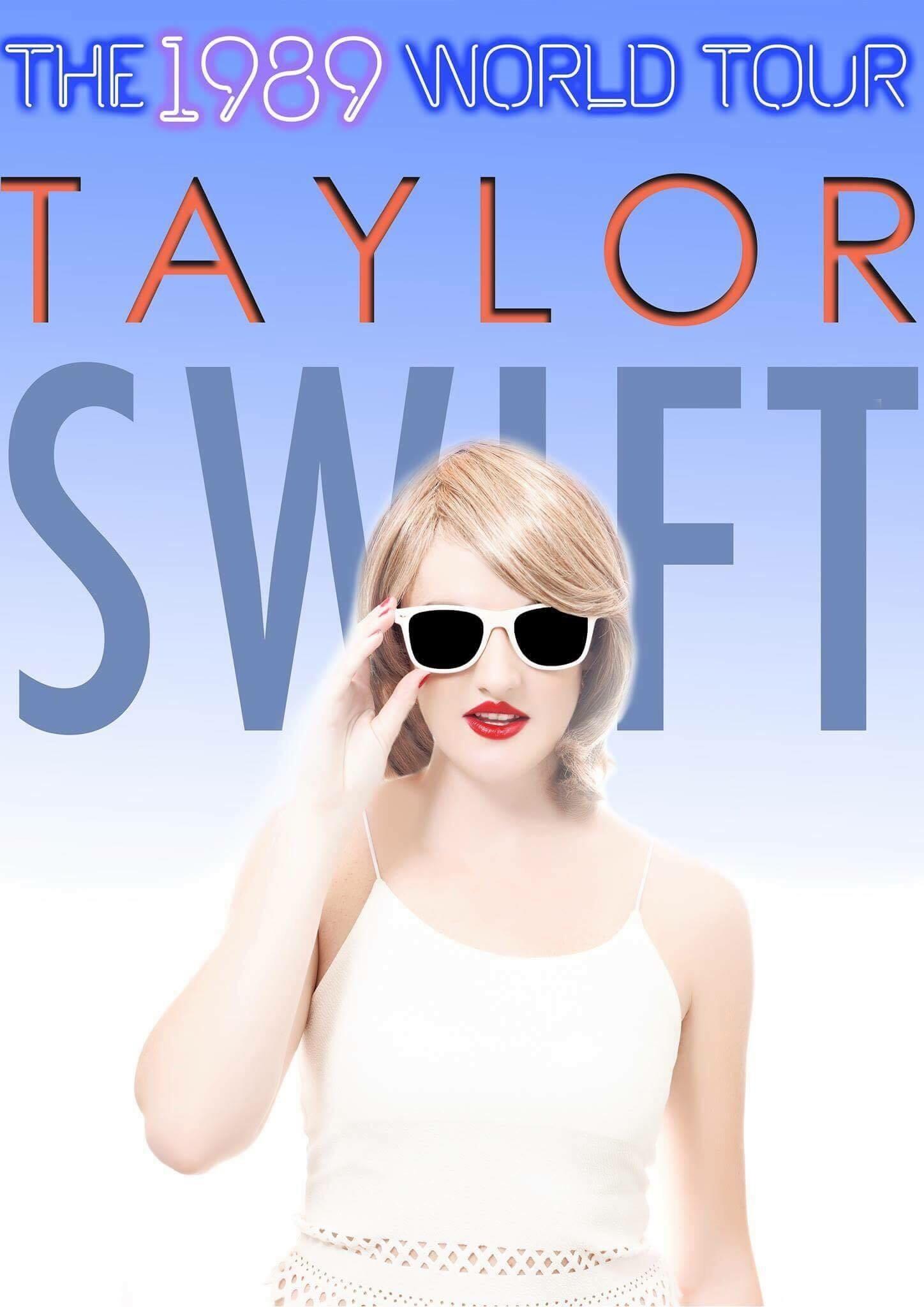 Taylor Swift xsp.co.uk.jpg