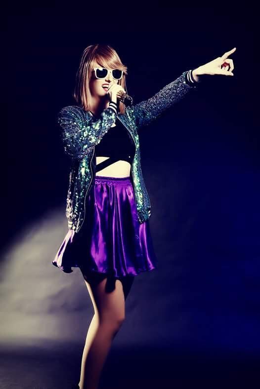 Taylor Swift3 xsp.co.uk.jpg