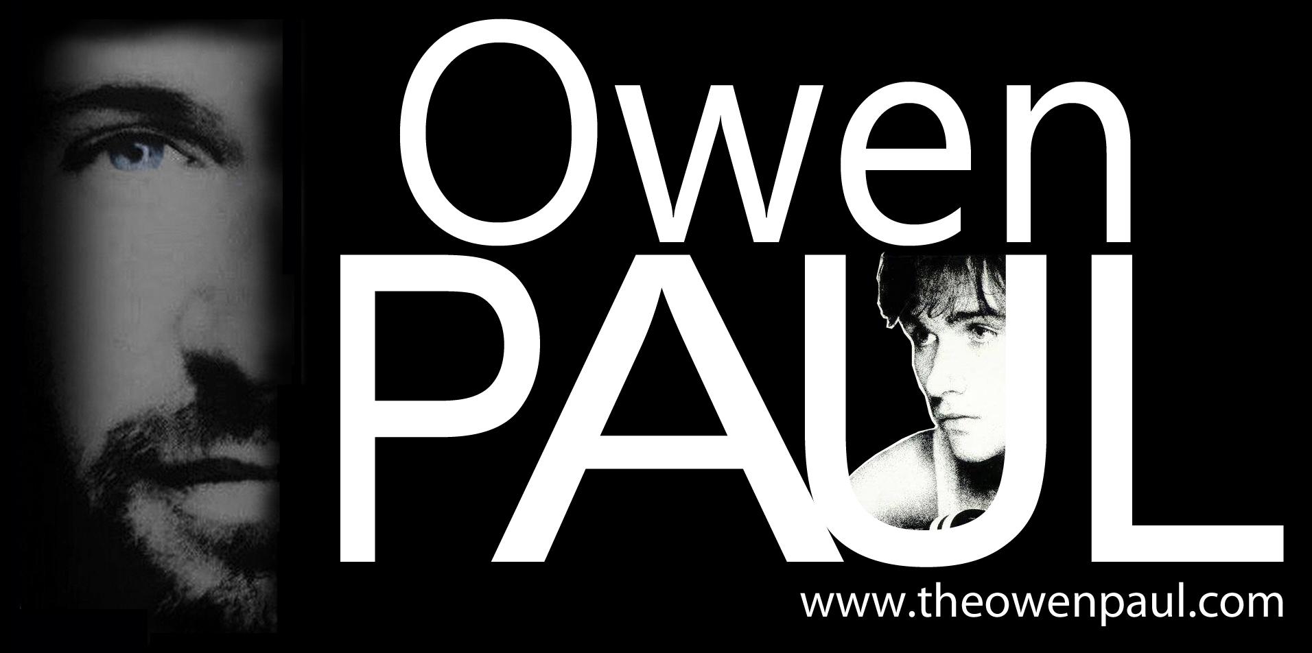 Owen Paul2 xsp.co.uk.jpg