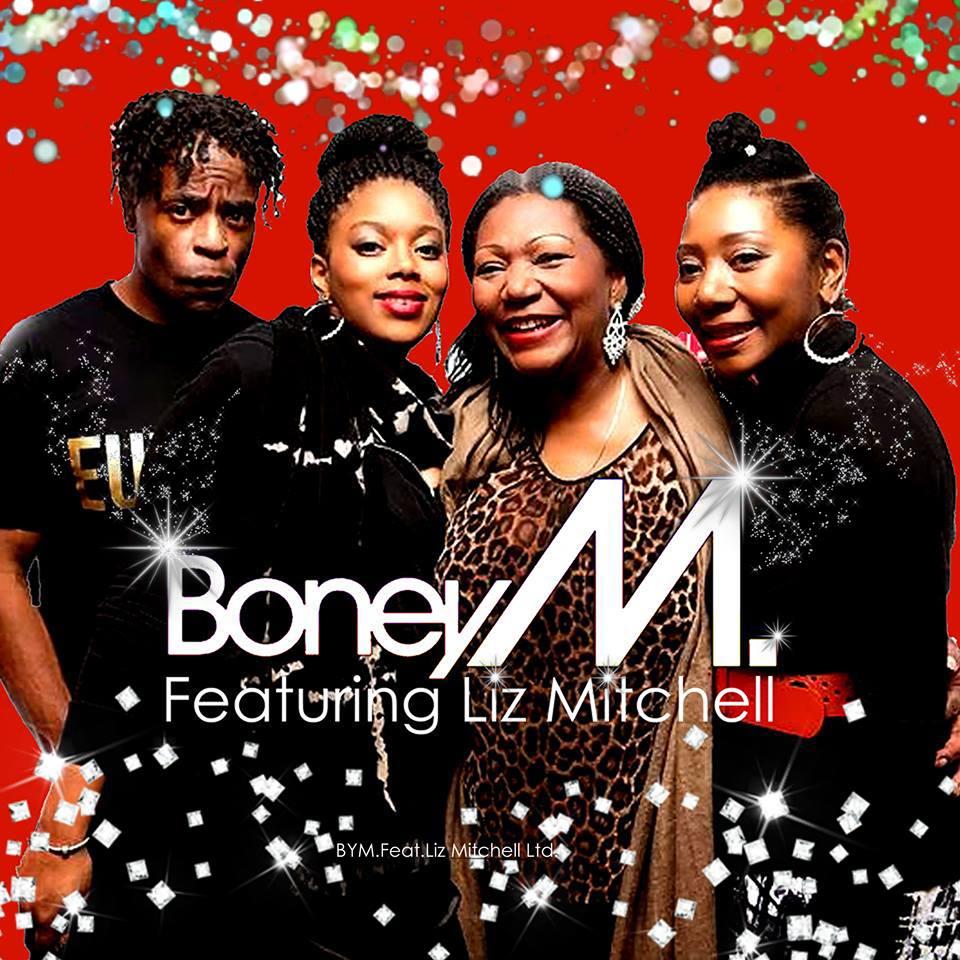 Boney M xsp.co.uk.jpg