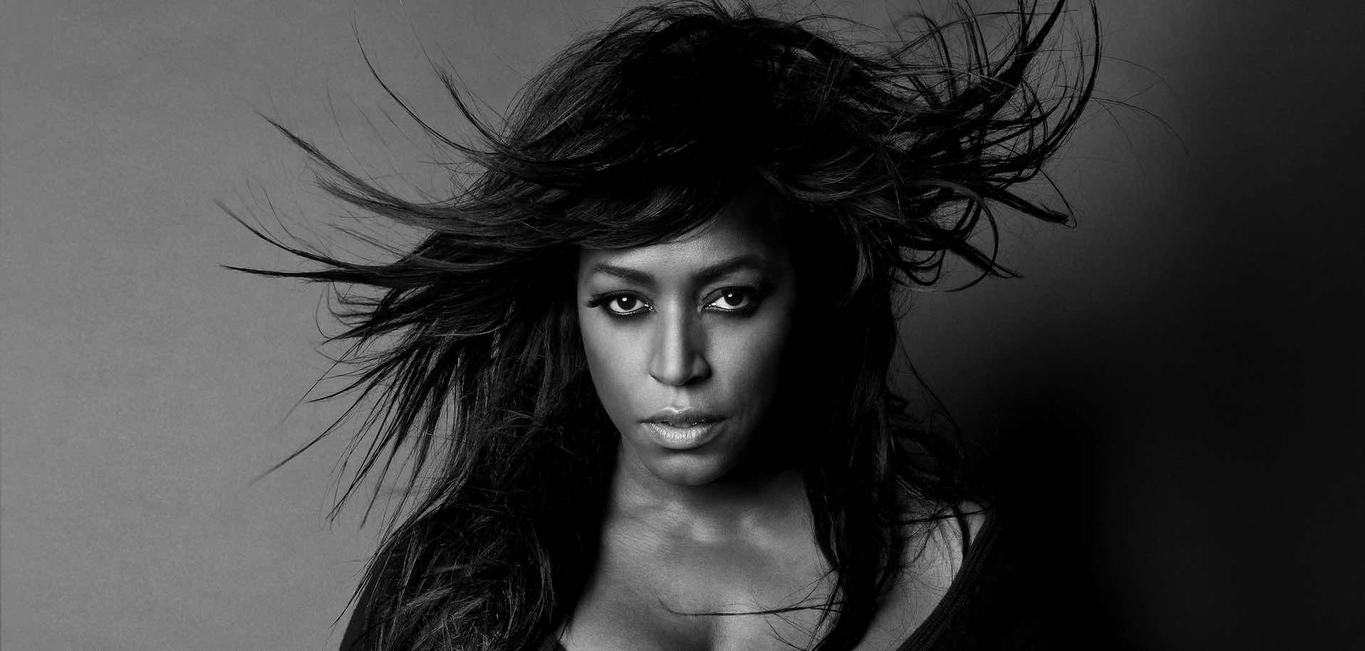 Mica Paris2 xsp.co.uk.jpeg