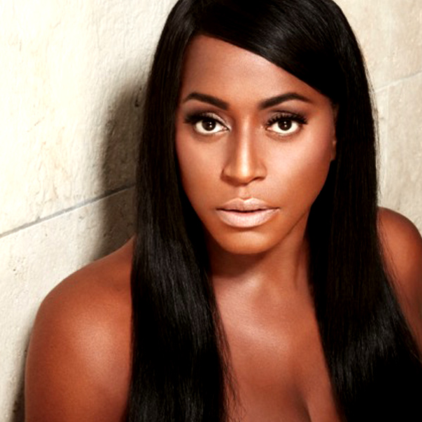 Mica Paris1 xsp.co.uk.jpg