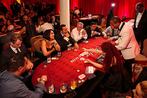 Casino Night1 xsp.co.uk.jpg