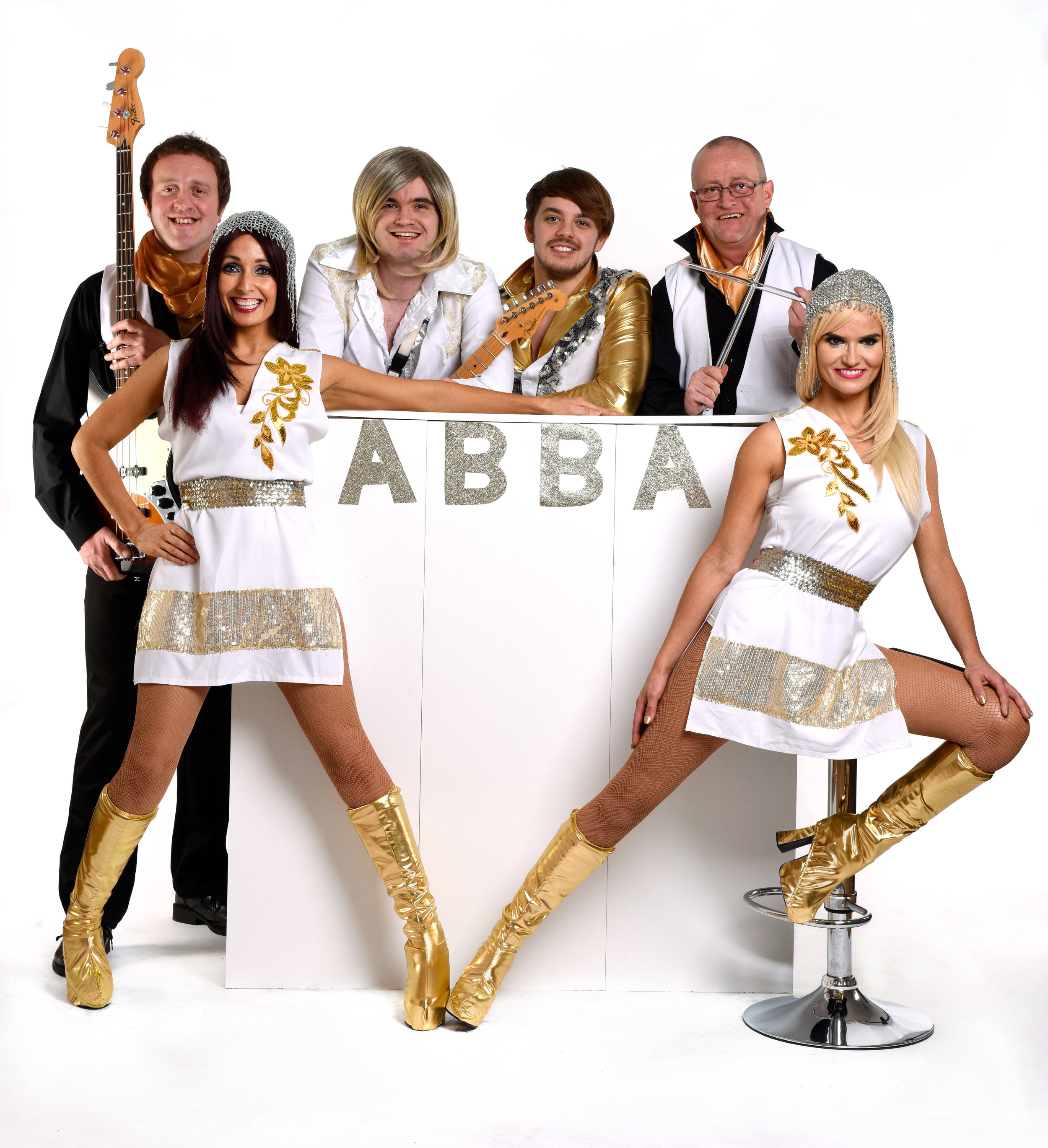 Abba Arival xsp.co.uk.jpg