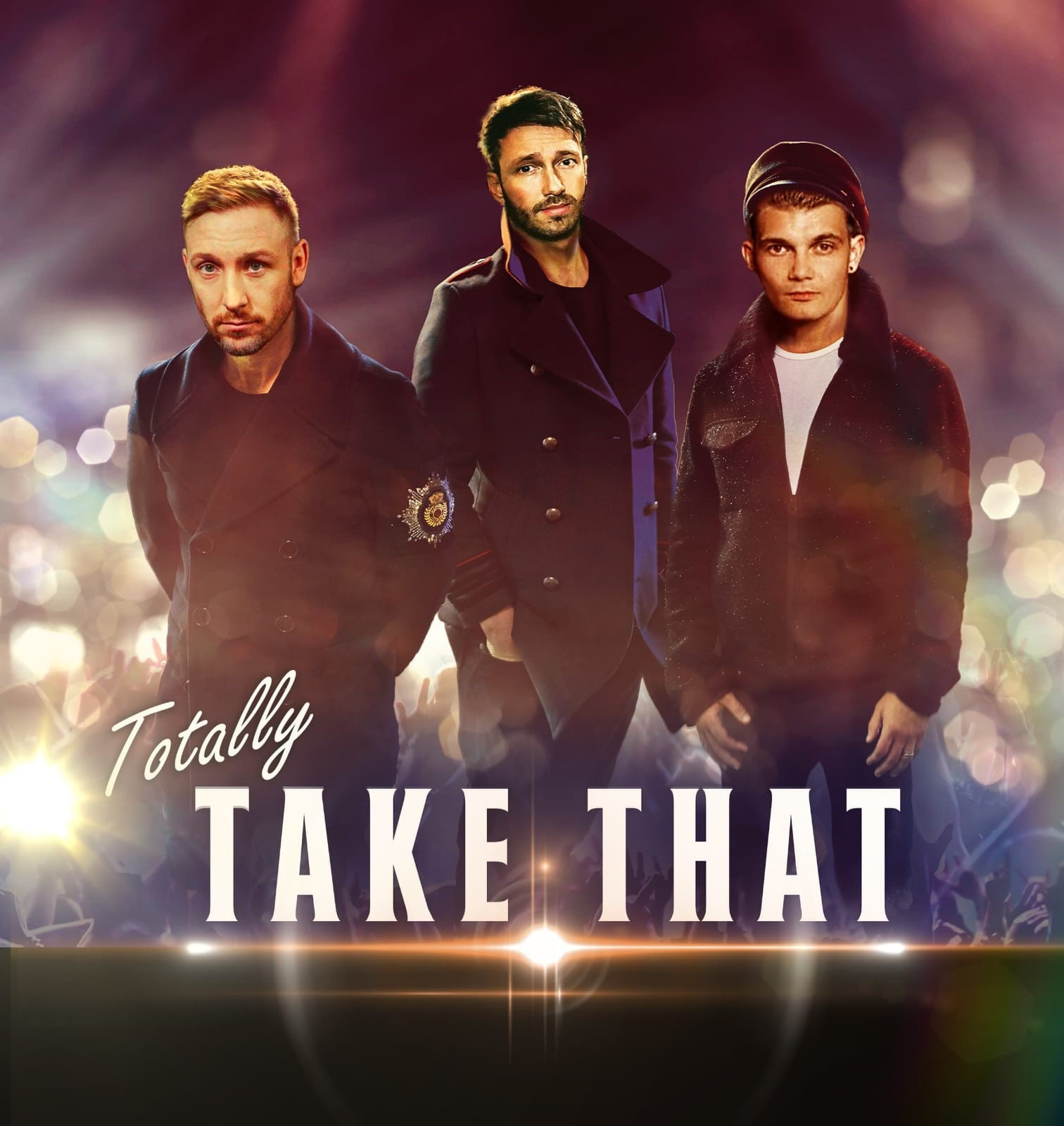 take that tribute uk1 xsp.co.uk.jpg