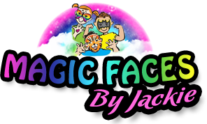 Magic Faces 1 xsp.co.uk.png