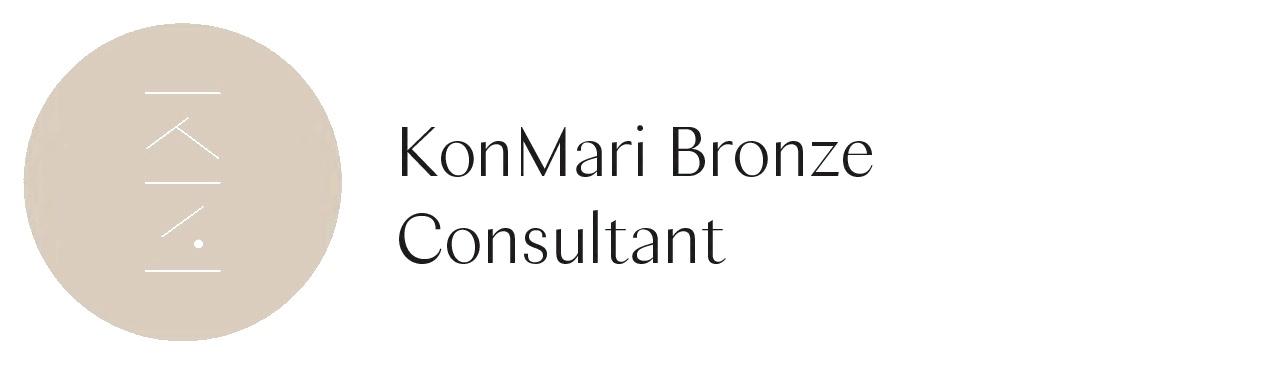 BRONZE_CONSULTANT.jpg