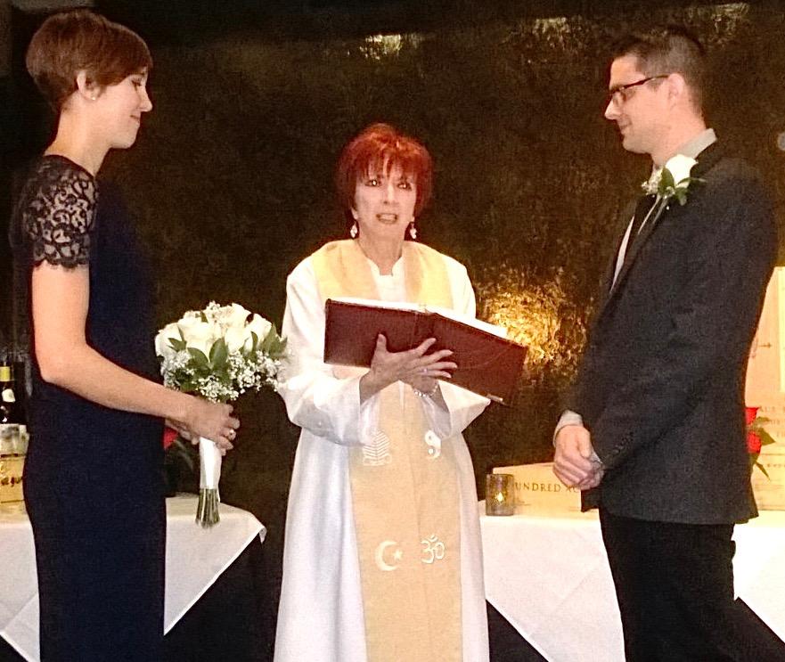 Nate_Noreen wedding (1).jpg