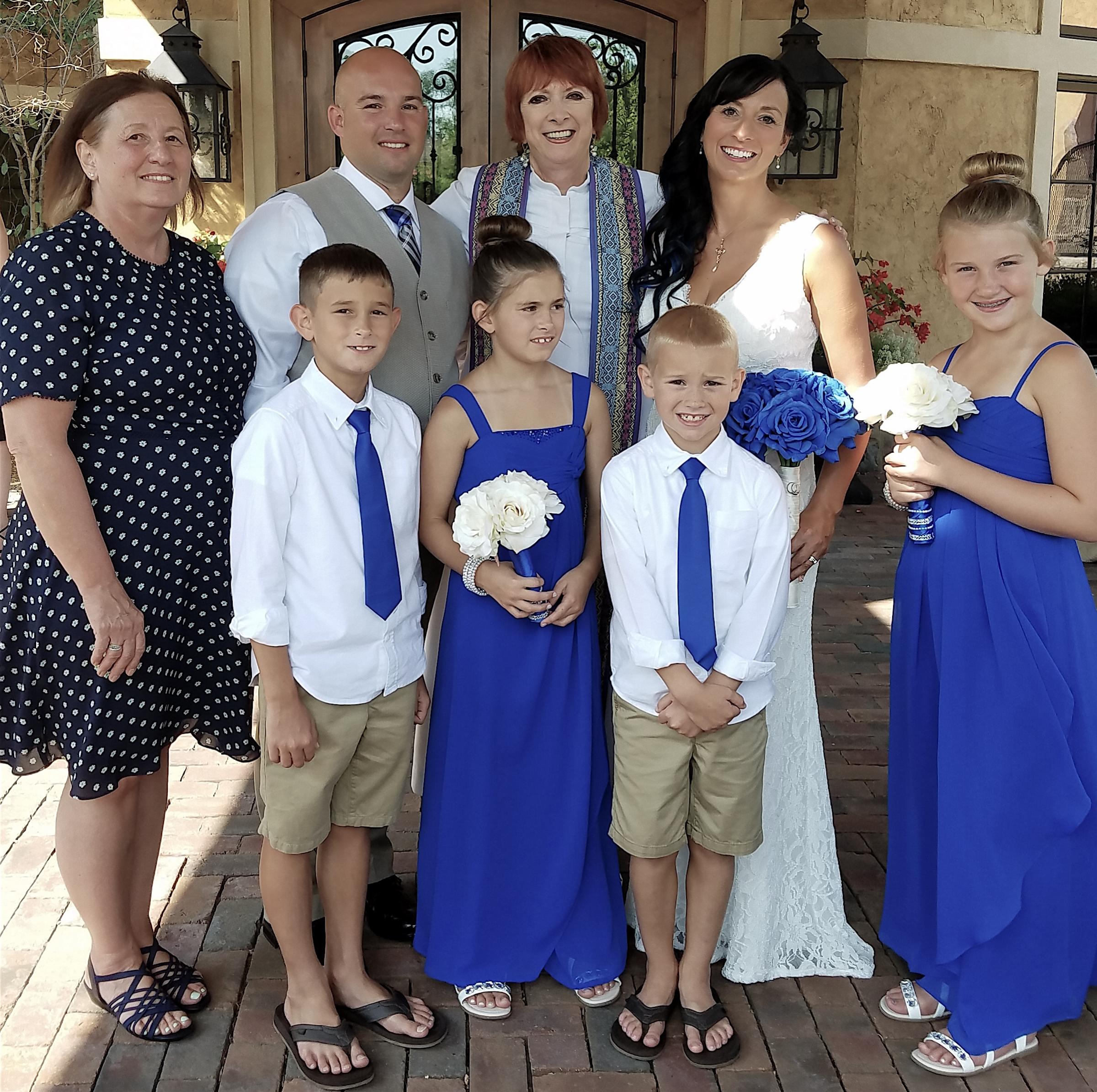 Jim:Christen:family.jpg