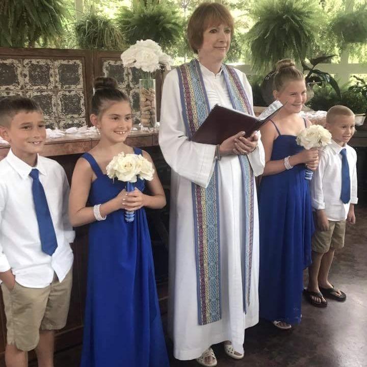 Jim:Christen kids.jpg
