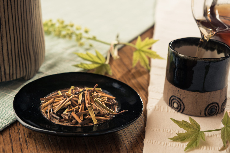 Maple Quails Nest tea - westholme teas.jpg