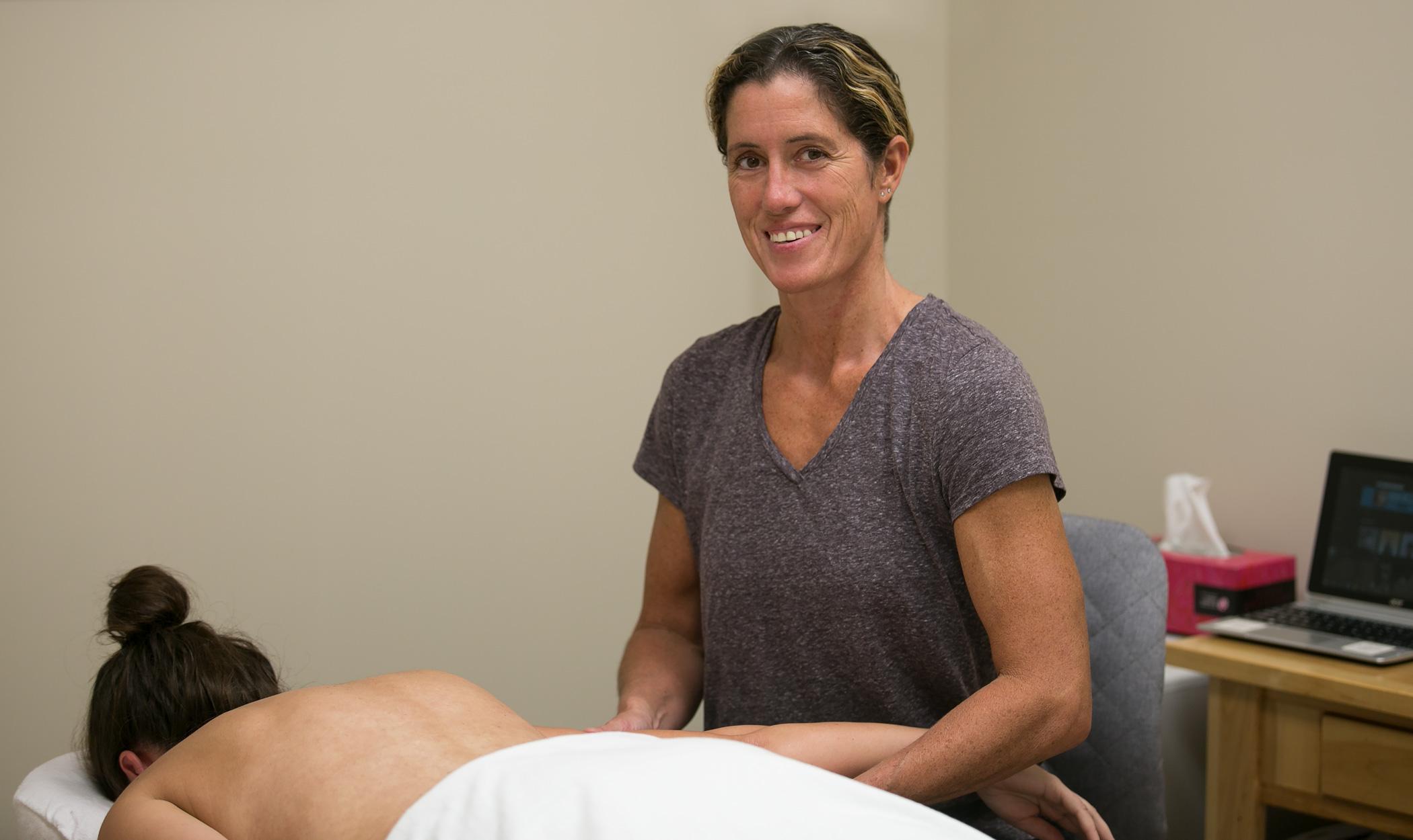 ann-currie-massage-therapist.jpg