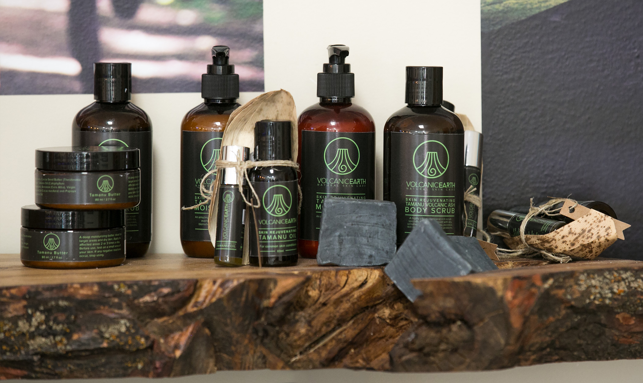 volcanic-earth-products.jpg