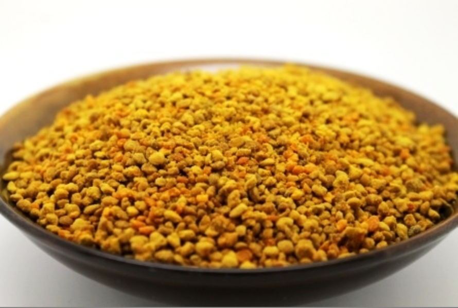 bee pollen small.png