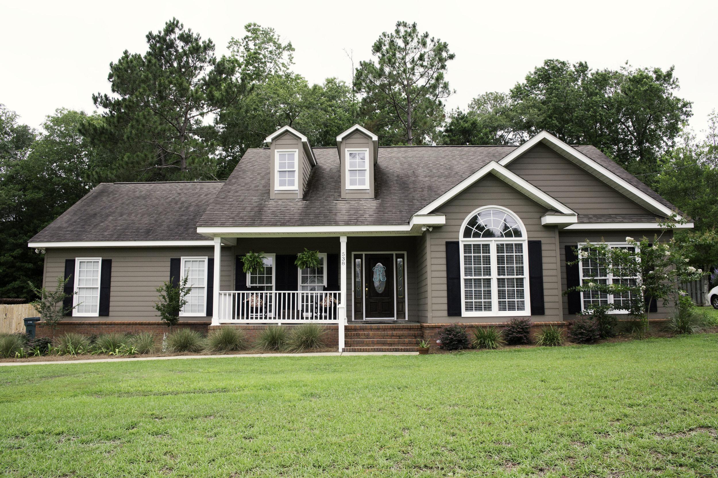 home-for-sale-in-middleton-id-111016-hero.jpg