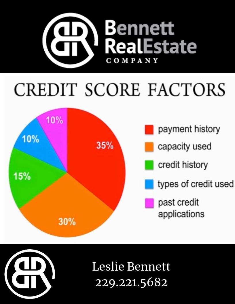 BRE_creditfactors.jpg